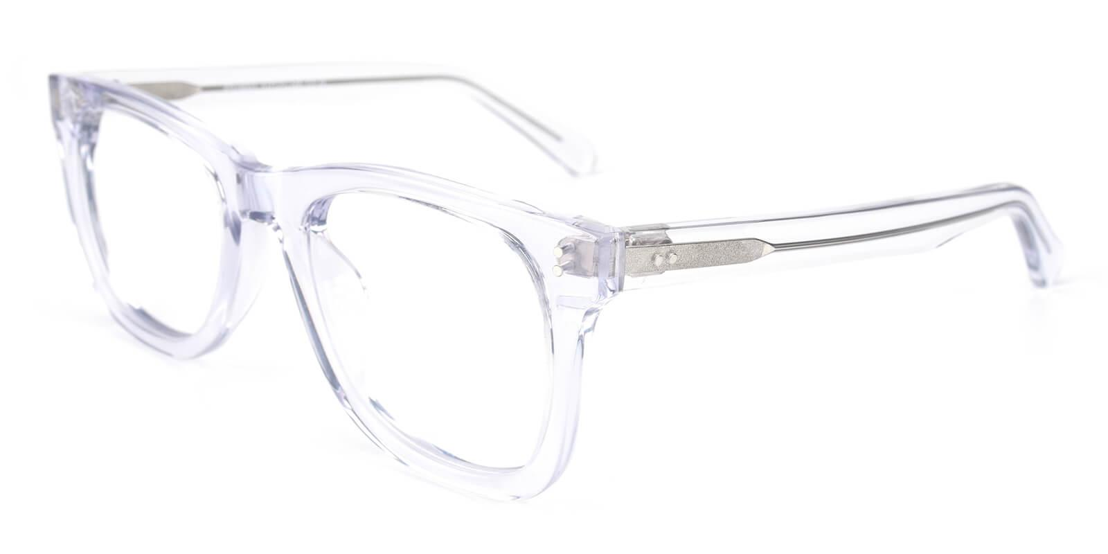 Trend-Translucent-Square-Acetate-Eyeglasses-additional1