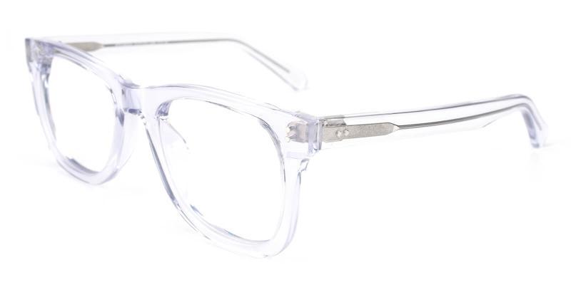Trend-Translucent-Eyeglasses