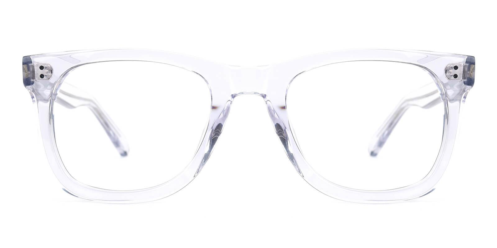 Trend-Translucent-Square-Acetate-Eyeglasses-additional2