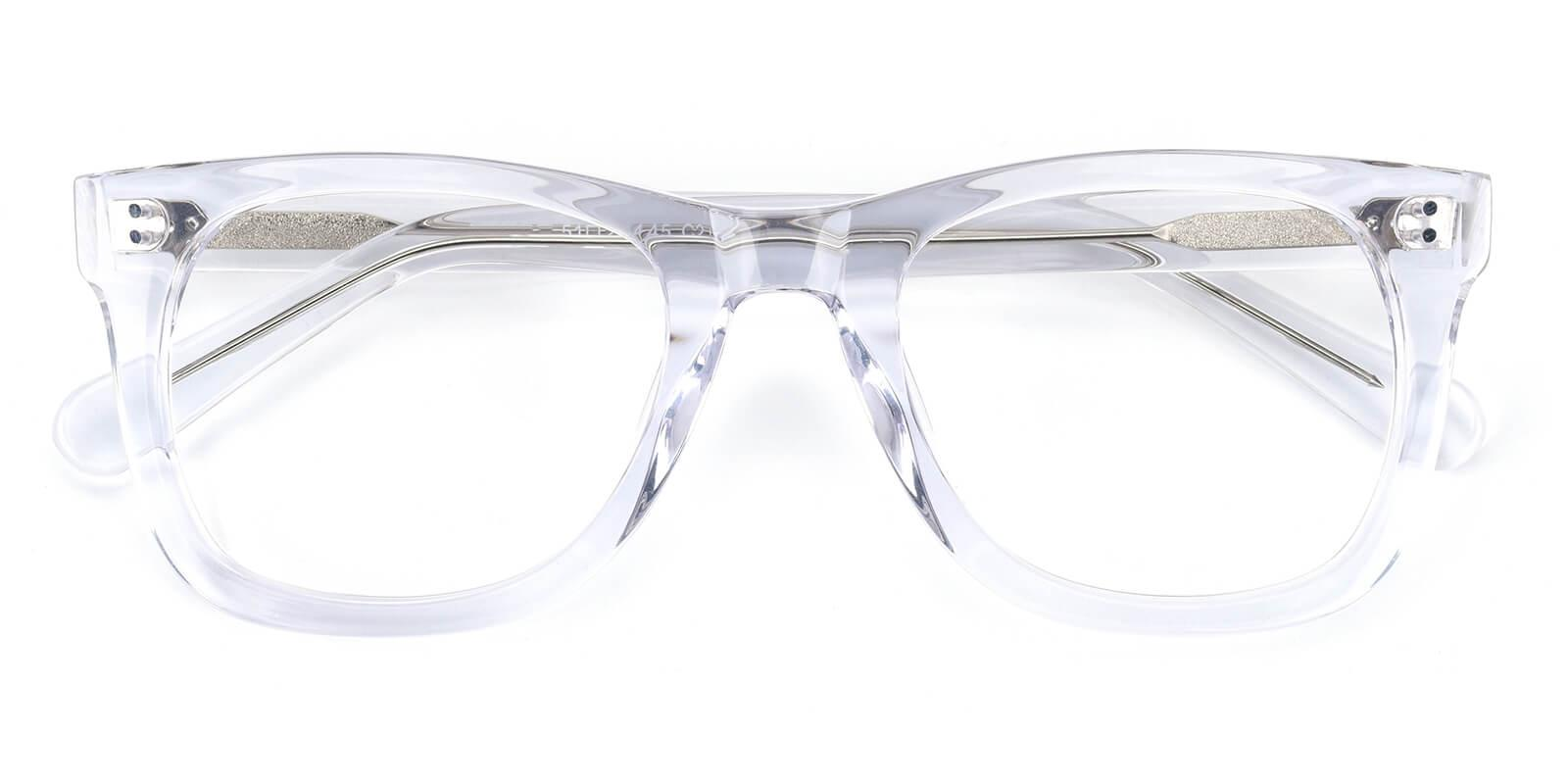 Trend-Translucent-Square-Acetate-Eyeglasses-detail