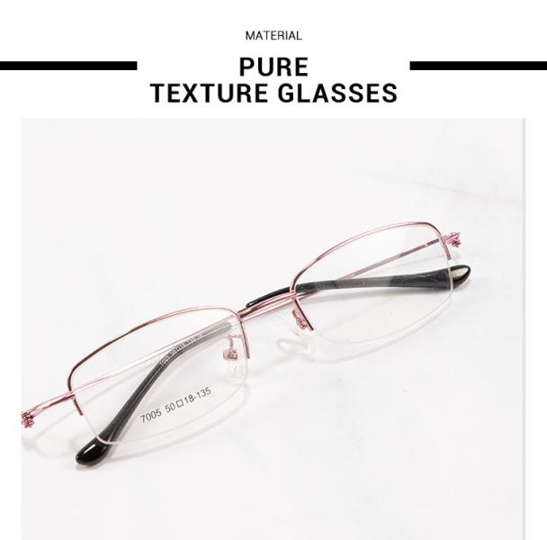 Elise-Red-Metal-Eyeglasses-detail2