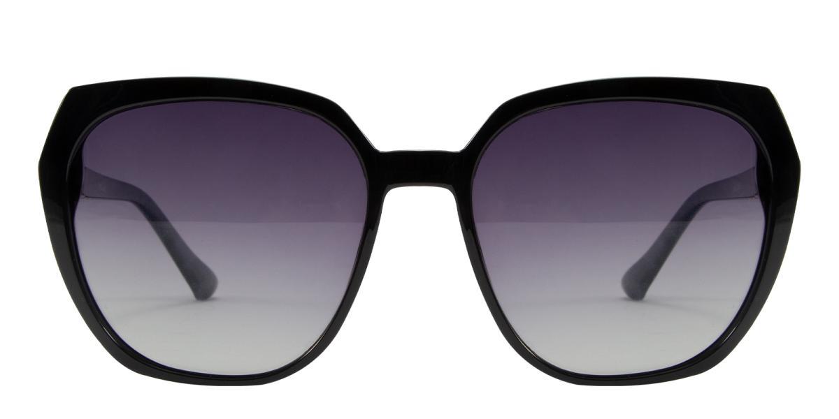 Adela-Black-Cat-TR-Sunglasses-additional2