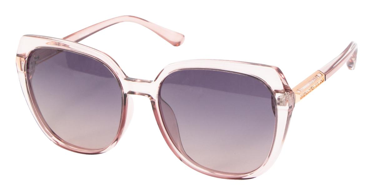 Adela-Pink-Cat-TR-Sunglasses-additional1
