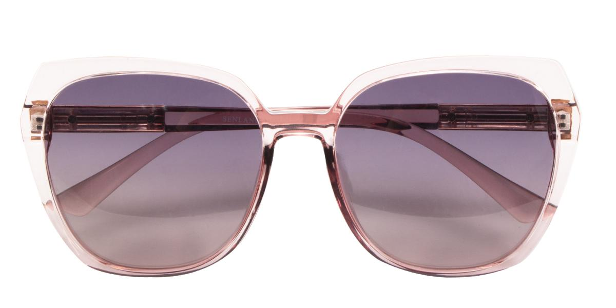 Adela-Pink-Cat-TR-Sunglasses-additional2