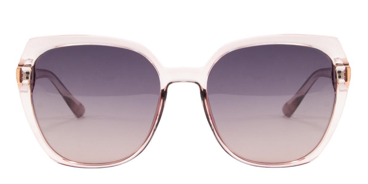 Adela-Pink-Cat-TR-Sunglasses-detail