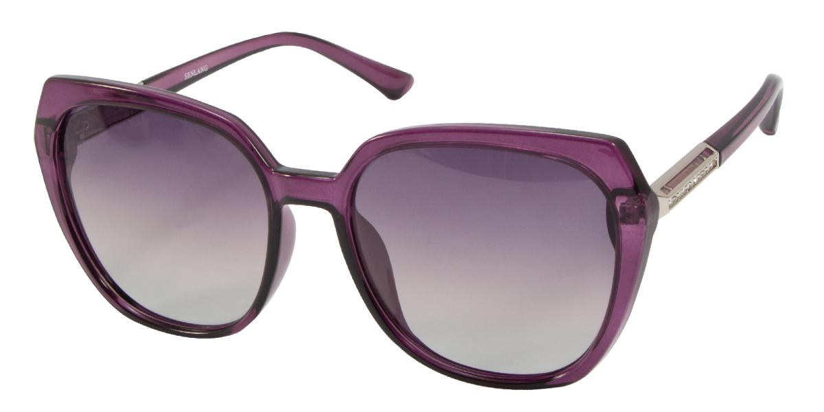 Adela-Purple-Cat-TR-Sunglasses-additional1