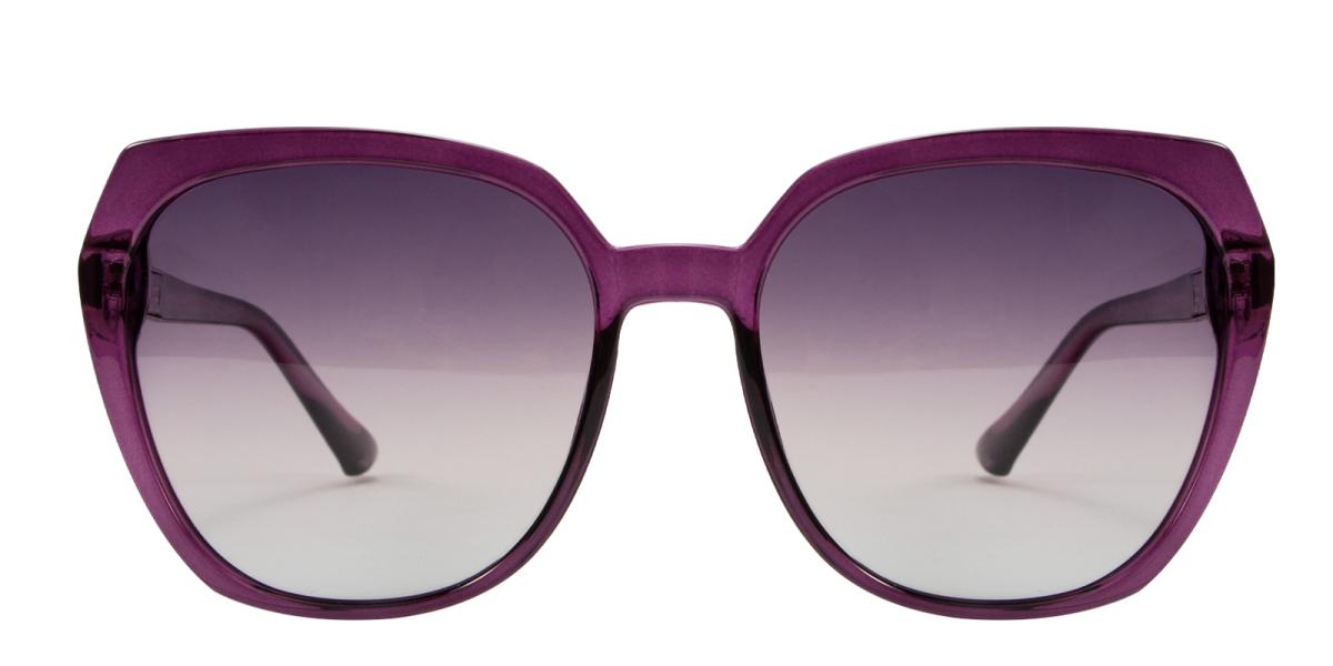 Adela-Purple-Cat-TR-Sunglasses-additional2