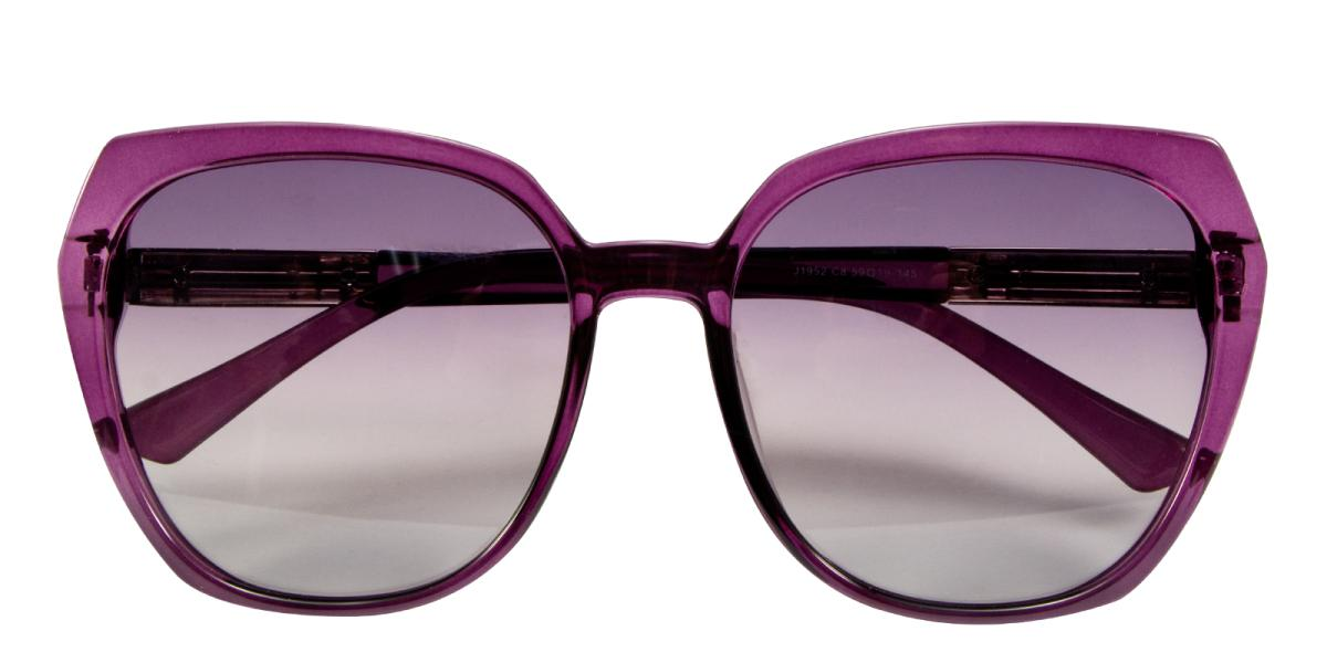Adela-Purple-Cat-TR-Sunglasses-detail
