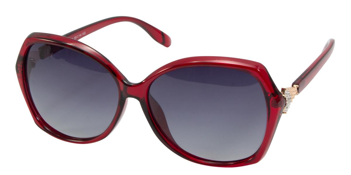 Gemstone-Red-Cat-TR-Sunglasses-additional1