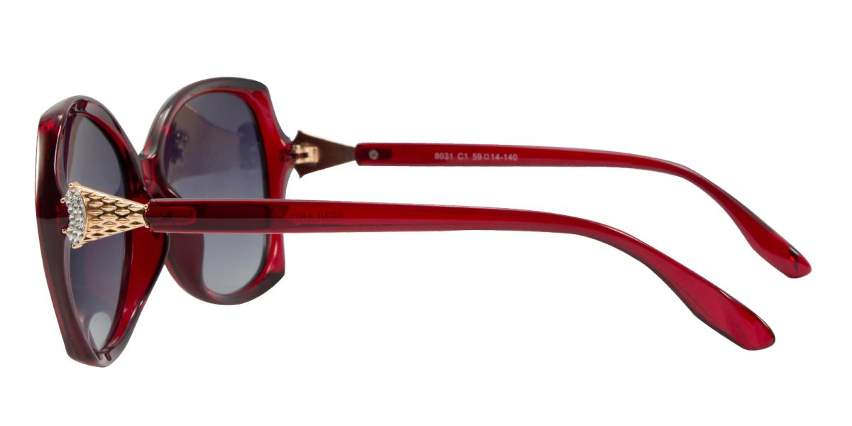 Gemstone-Red-Cat-TR-Sunglasses-additional3