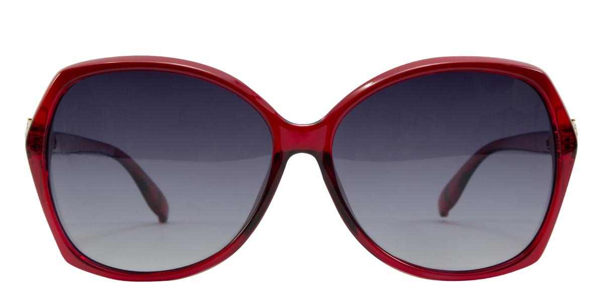 Gemstone-Red-Cat-TR-Sunglasses-detail