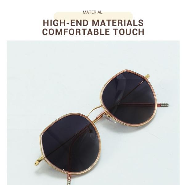Sleeker-Pink-TR-Sunglasses-detail2