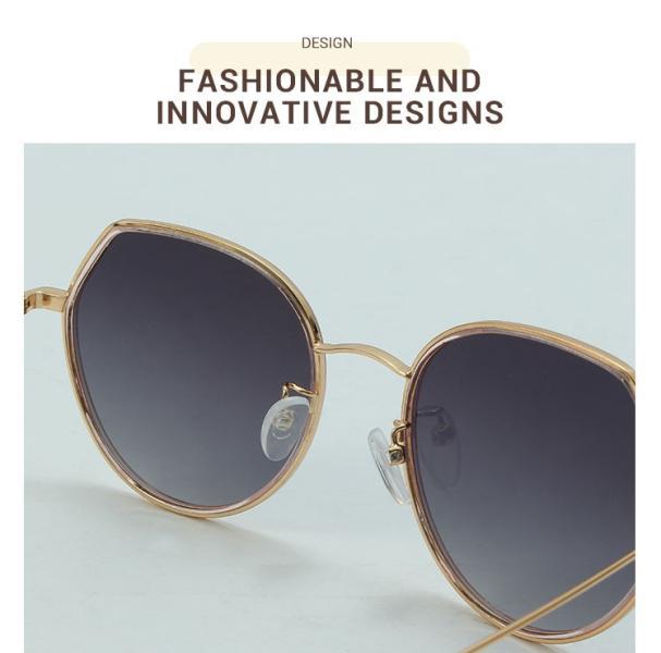 Sleeker-Pink-TR-Sunglasses-detail3