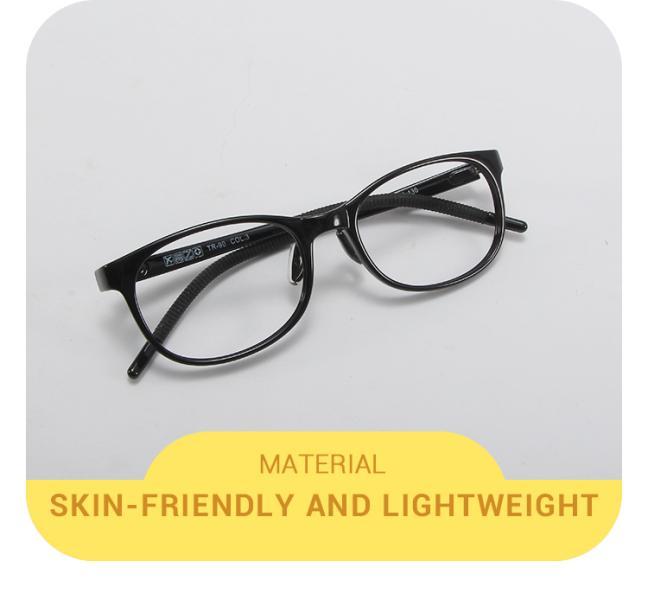 Rosekey-Black-Acetate-Eyeglasses-detail2