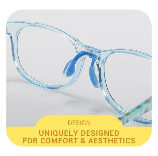 Rosekey-Black-Acetate-Eyeglasses-detail3