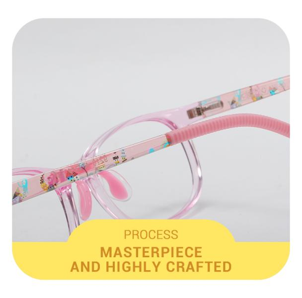 Rosekey-Black-Acetate-Eyeglasses-detail4