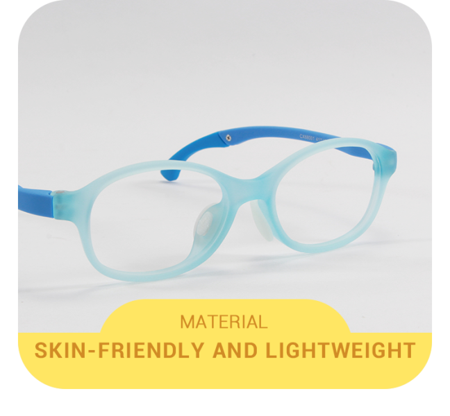 Morestar-Blue-TR-Eyeglasses-detail2