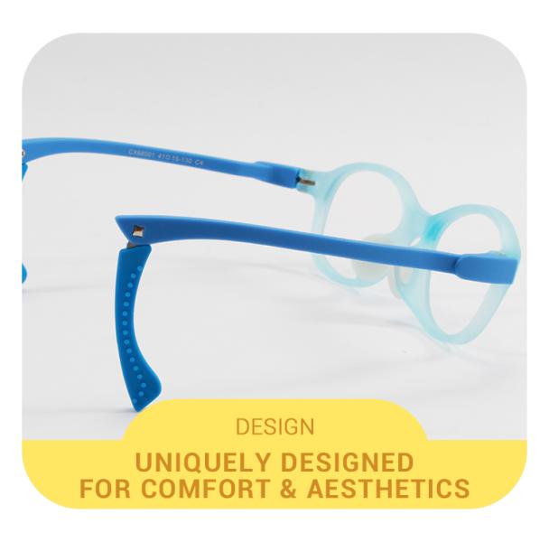 Morestar-Blue-TR-Eyeglasses-detail3