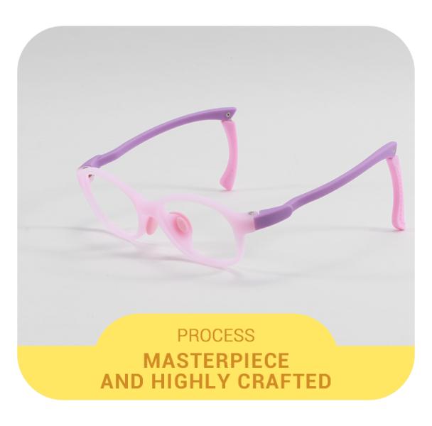 Morestar-Blue-TR-Eyeglasses-detail4