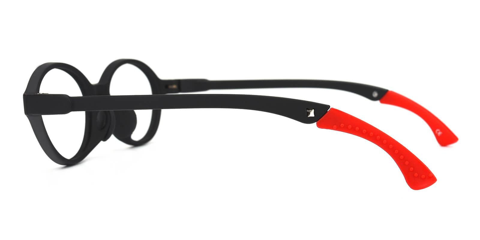 Morestar-Black-Oval-TR-Eyeglasses-additional3