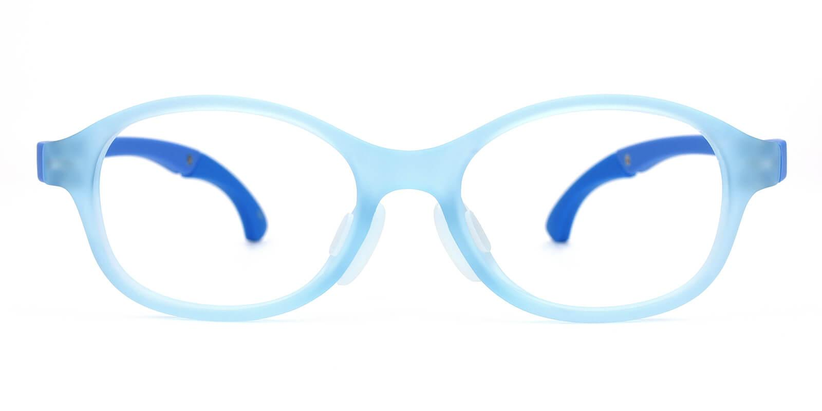 Morestar-Blue-Oval-TR-Eyeglasses-detail