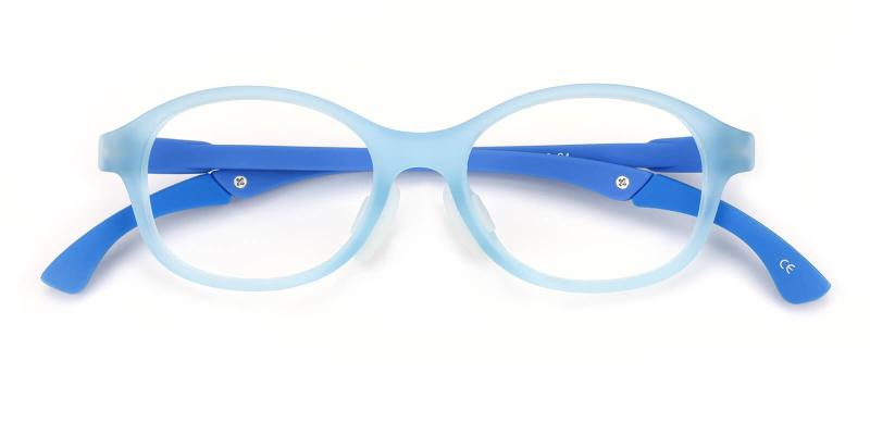 Morestar-Blue-Eyeglasses