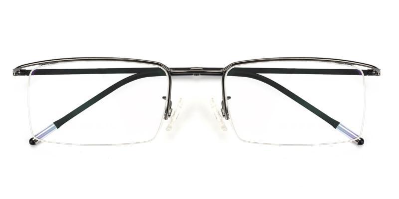 Wit-Gun-Eyeglasses