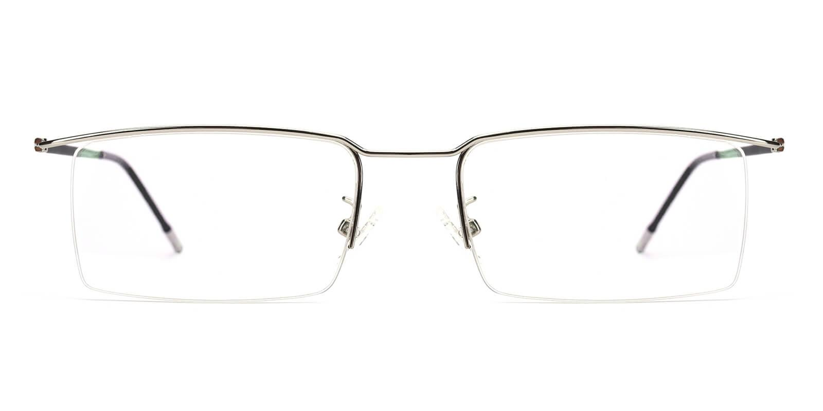 Wit-Silver-Rectangle-Metal-Eyeglasses-additional2