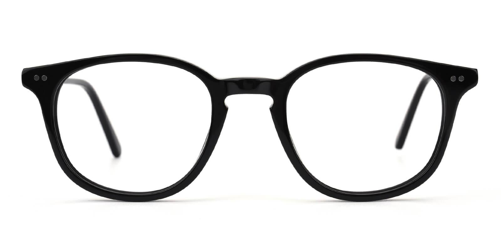 Trendiary-Black-Square-Acetate-Eyeglasses-additional2