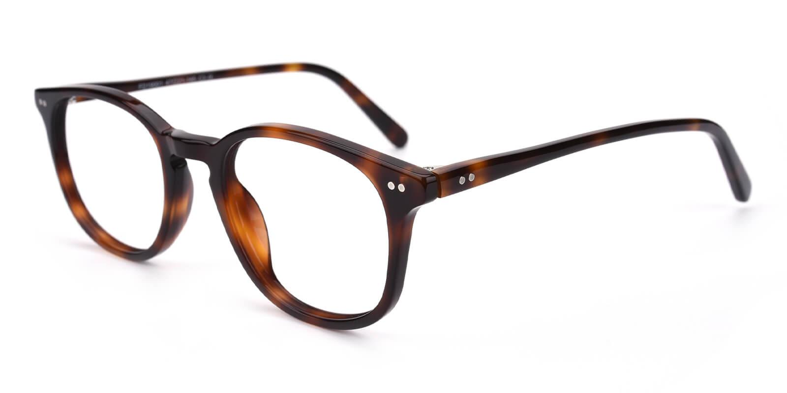 Trendiary-Tortoise-Square-Acetate-Eyeglasses-additional1