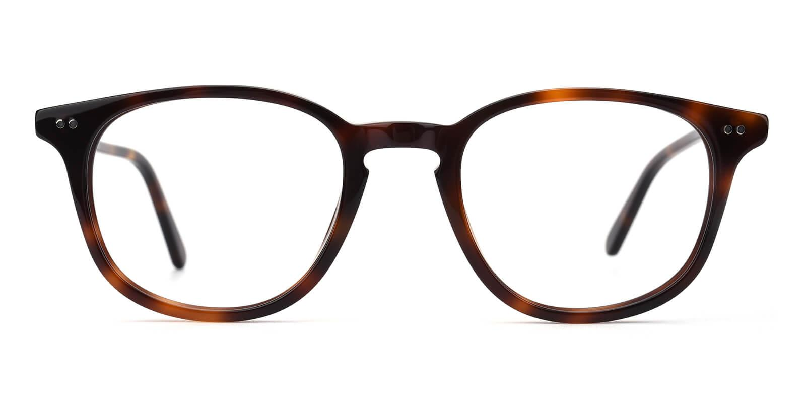 Trendiary-Tortoise-Square-Acetate-Eyeglasses-additional2