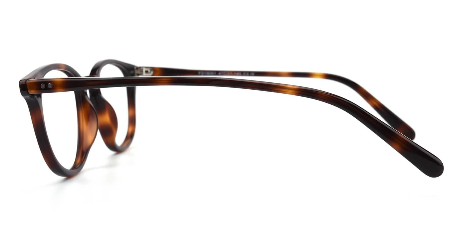 Trendiary-Tortoise-Square-Acetate-Eyeglasses-additional3