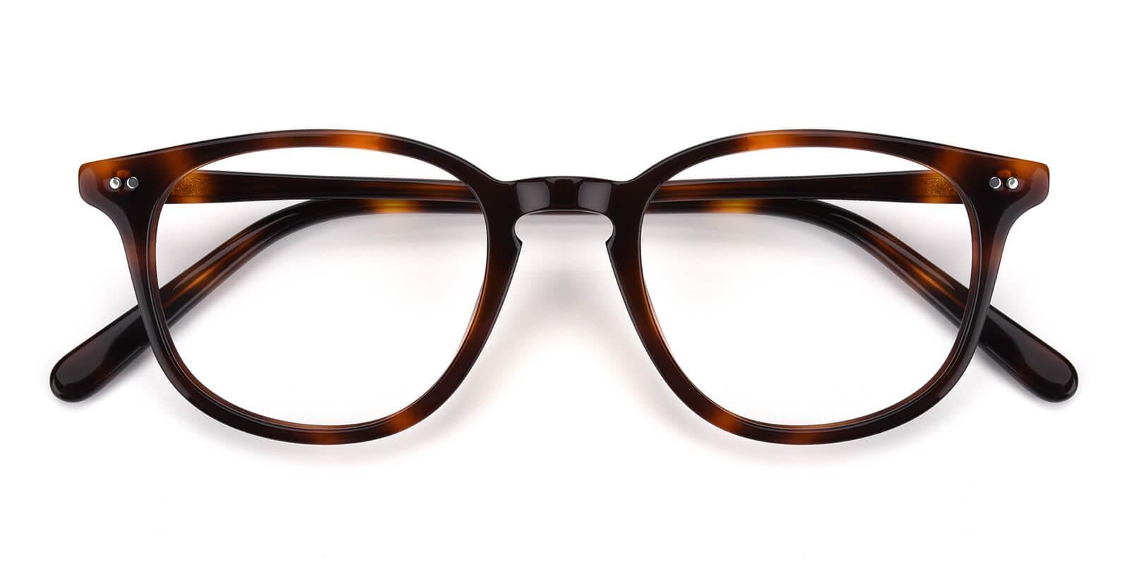 Trendiary-Tortoise-Square-Acetate-Eyeglasses-detail