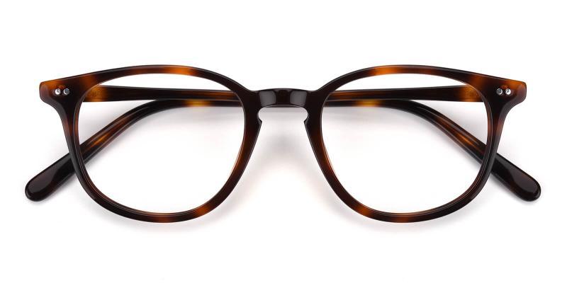 Trendiary-Tortoise-Eyeglasses