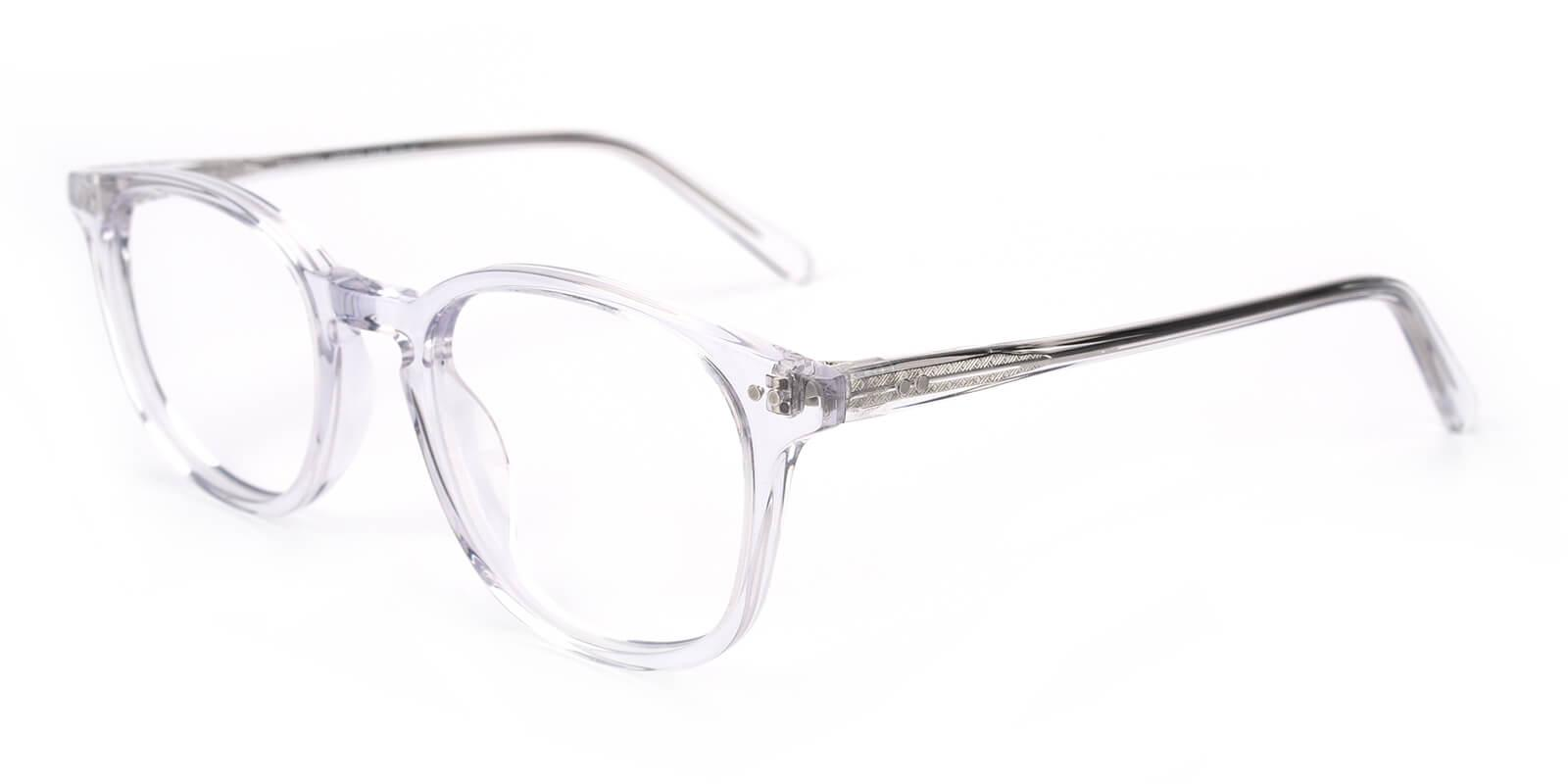 Trendiary-Translucent-Square-Acetate-Eyeglasses-additional1