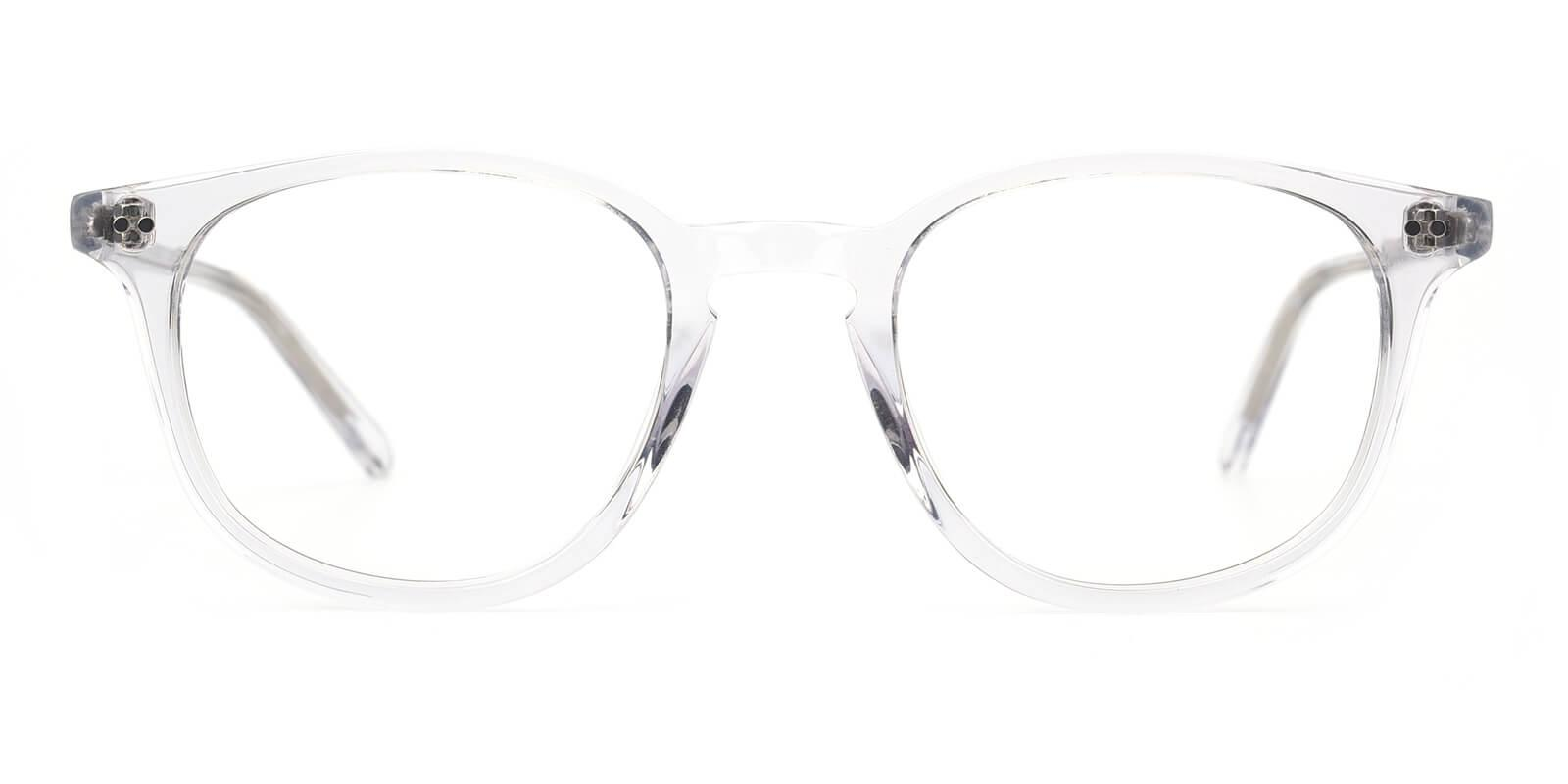 Trendiary-Translucent-Square-Acetate-Eyeglasses-additional2