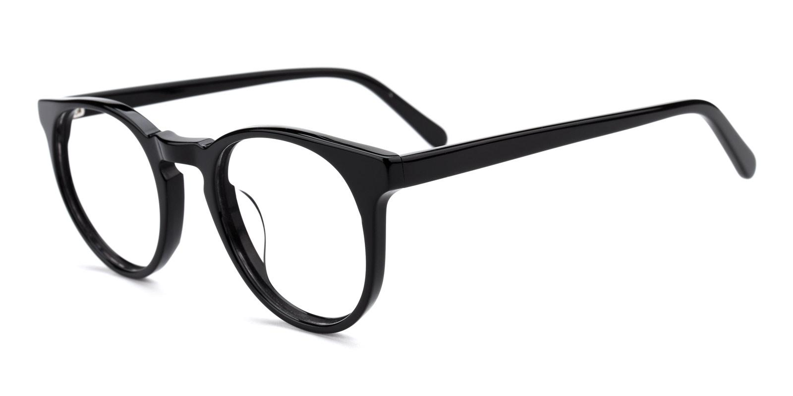 March-Black-Round-Acetate-Eyeglasses-additional1