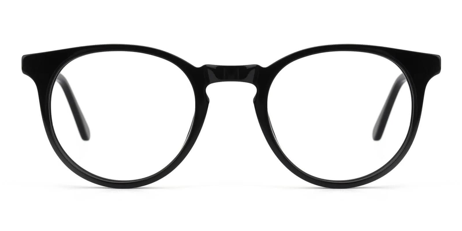 March-Black-Round-Acetate-Eyeglasses-additional2