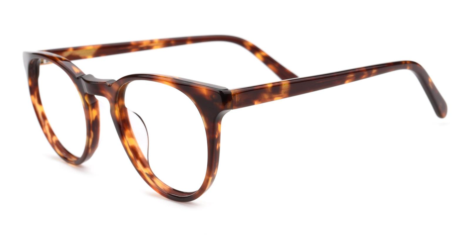 March-Tortoise-Round-Acetate-Eyeglasses-additional1