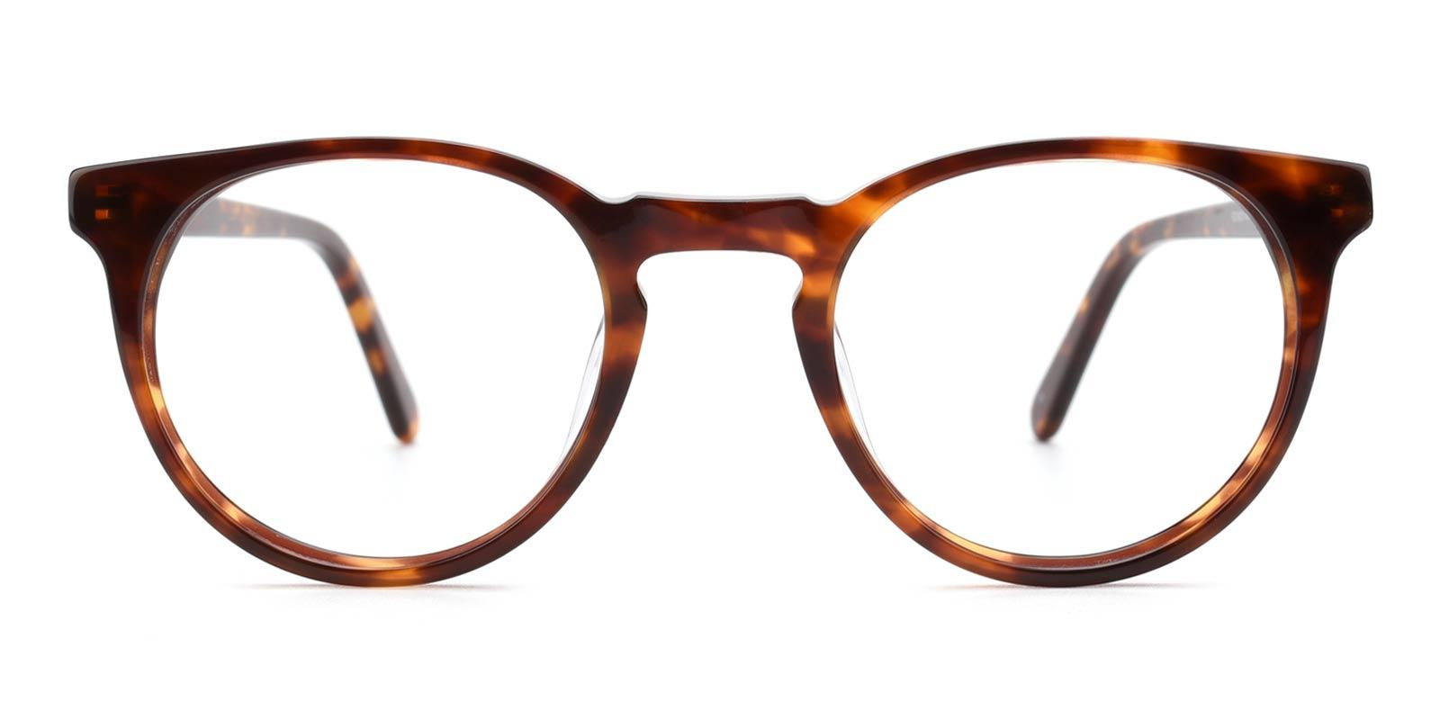 March-Tortoise-Round-Acetate-Eyeglasses-additional2
