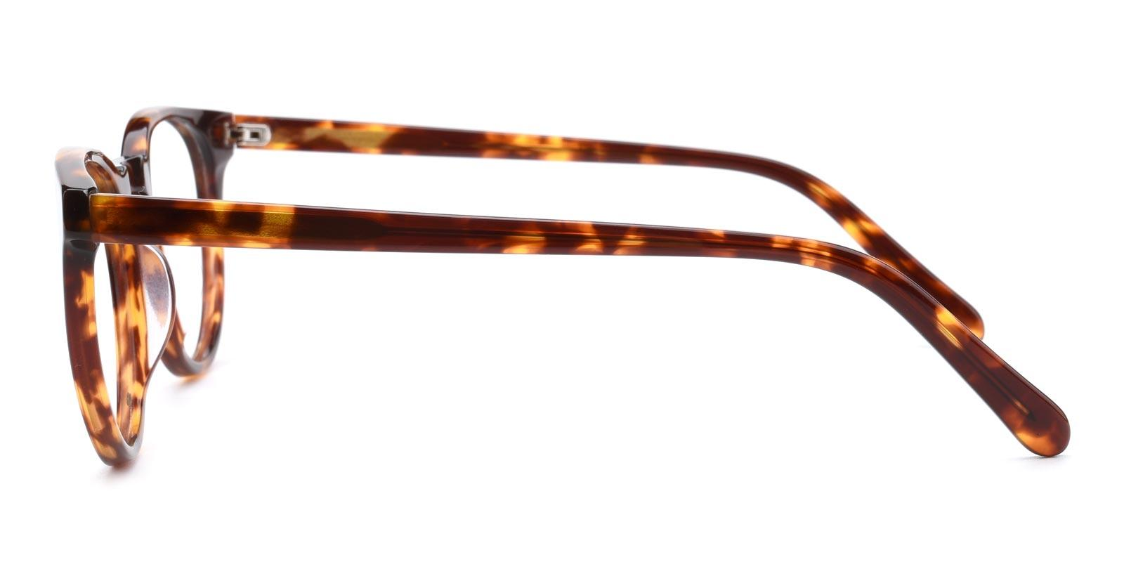March-Tortoise-Round-Acetate-Eyeglasses-additional3