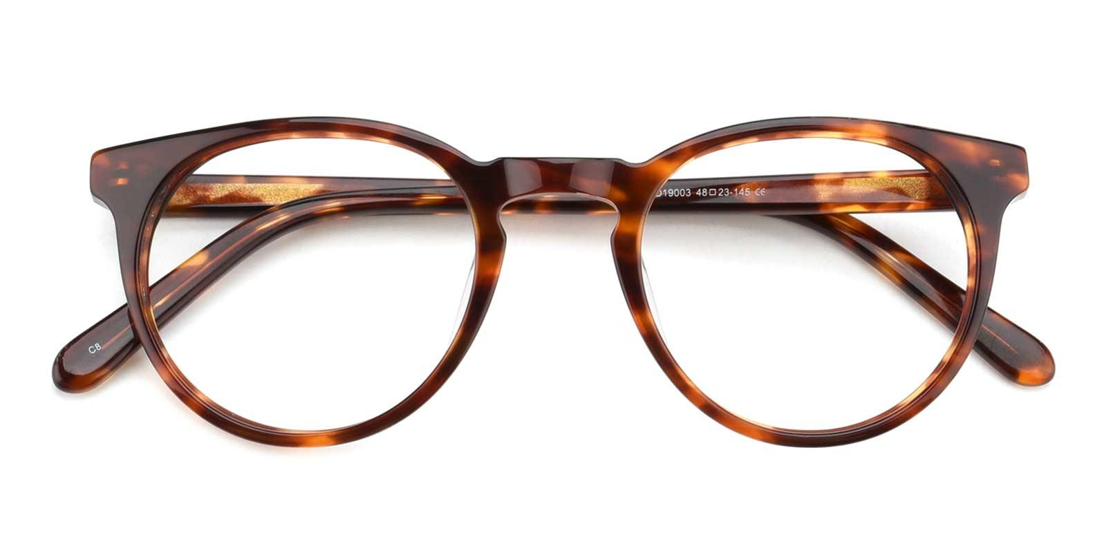 March-Tortoise-Round-Acetate-Eyeglasses-detail
