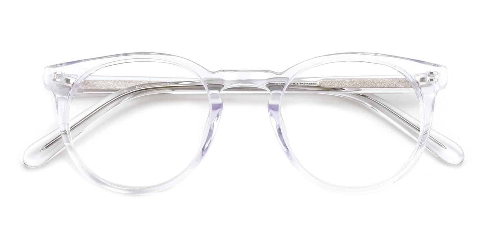 March-Translucent-Round-Acetate-Eyeglasses-detail