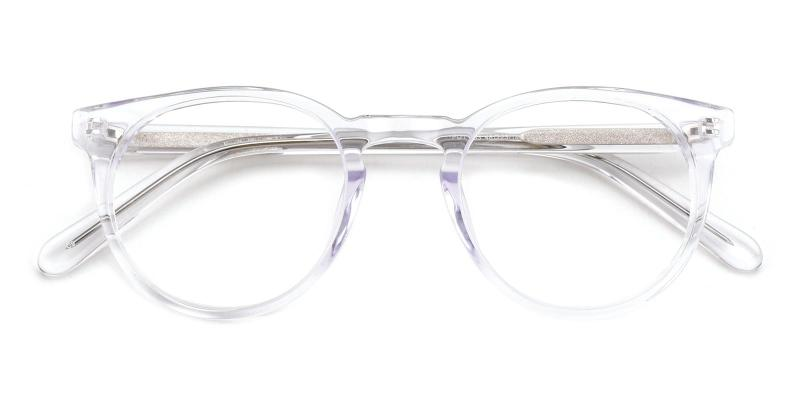March-Translucent-Eyeglasses