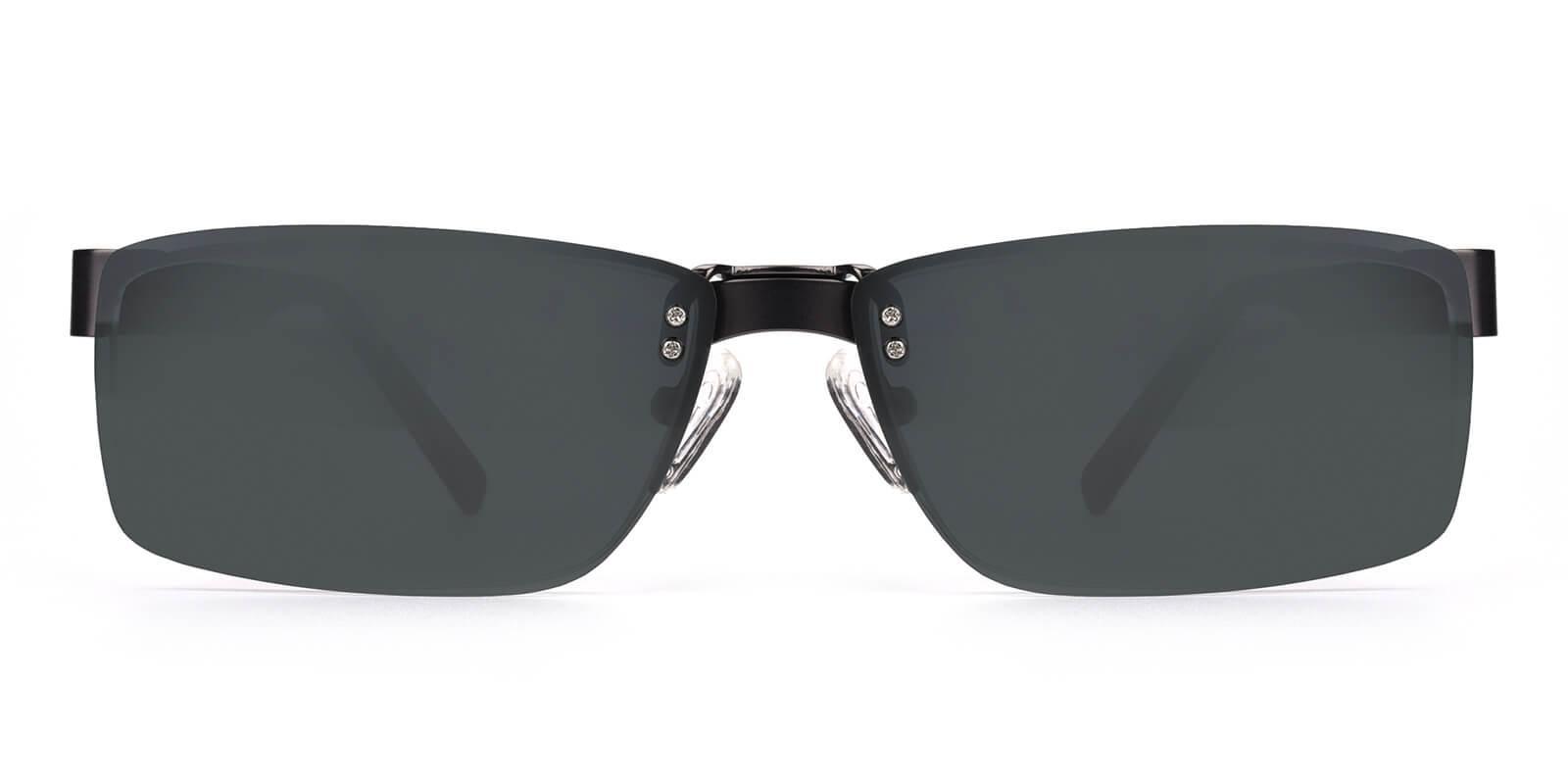 Sparkle-Gun-Rectangle-Metal-Eyeglasses-additional2