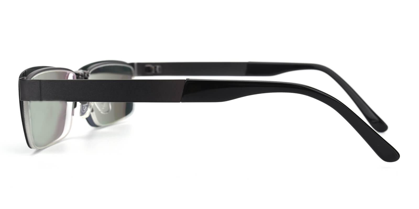 Sparkle-Gun-Rectangle-Metal-Eyeglasses-additional3