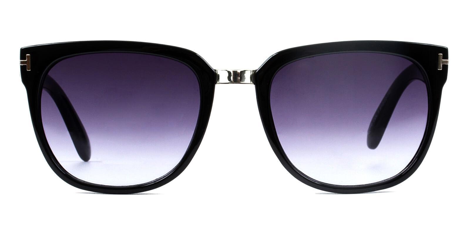 Vamp-Black-Square-Acetate-Sunglasses-additional2
