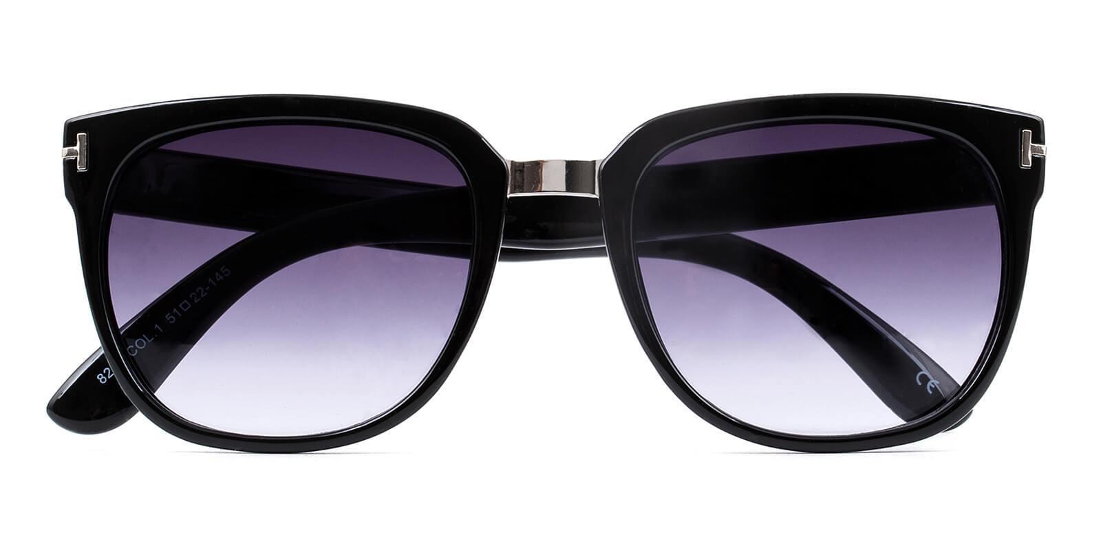 Vamp-Black-Square-Acetate-Sunglasses-detail