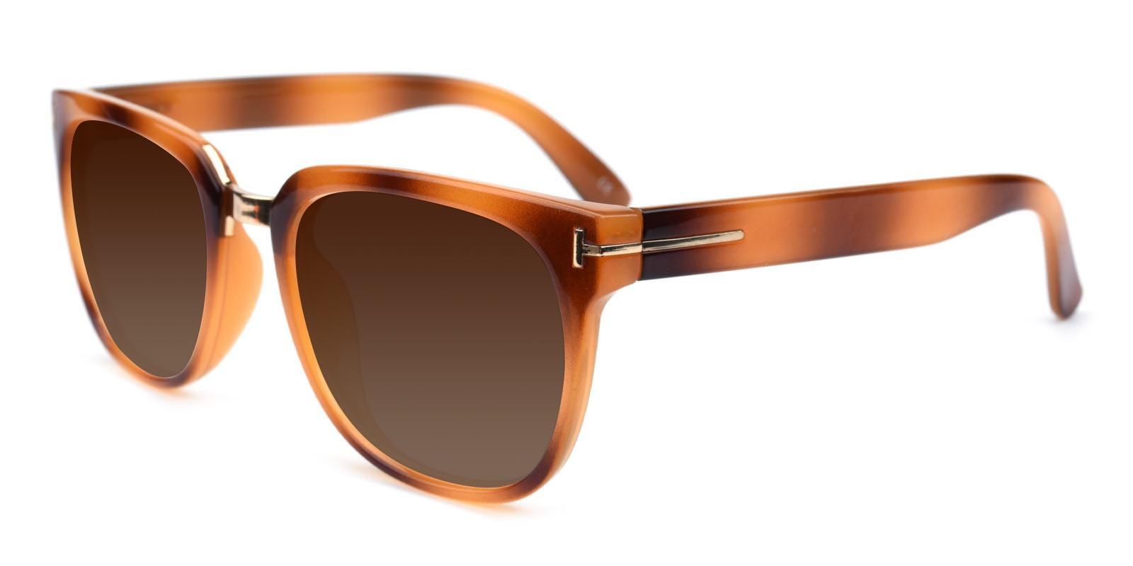 Vamp-Pattern-Square-Acetate-Sunglasses-detail
