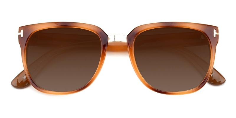 Vamp-Pattern-Sunglasses